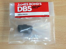 ASTON MARTIN DB5 JAMES BOND 007 1:8 Eaglemoss Part Teil 42 neu