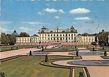 B44420 Stokholm Drottningholm Palace  sweden