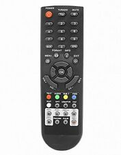 REMOTE CONTROL FOR FERGUSON BOX ARIVA DVB-T TERRESTRIAL FREEVIEW RCU-200 ORGINAL