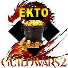 3000 Guild Wars 2 Ekto - GW 2 Ektoplasmakug Ecto - EU Server - Schnell & Sicher