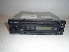 02 03 04 05 06 07 Mitsubishi Lancer 6 CD Player Radio OEM MN141489