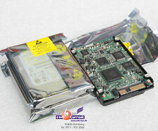 36 GB SAS HDD DISCO DURO SCSI FUJITSU MAY2036RC SERVIDOR