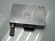 Audi a4 s4 b6 8e, móvil Interface Bluetooth 8p0862335a (fj161)