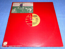 "PHILIPPINES:DURAN DURAN - THE UNION OF THE SNAKE,12"" EP/LP,RARE"