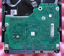 PCB Board Only For Data Recovery Seagate ST3250310NS 9CA152-080 100477122 (B05)