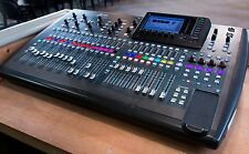 Behringer X32 Digital Mixing Console 40 Input MIDAS Preamps (SEE VIDEO IN DESC)