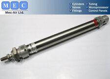 Cylinder Univer M150.20.150m