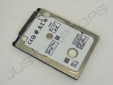 "320GB 2.5"" 7200RPM SATA HDD Hard Disk Drive Ideal for Laptop Netbook Notepad"