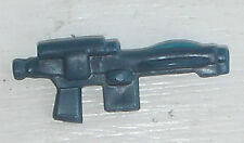 VINTAGE STAR WARS REPRODUCTION REPLICA WEAPONS 1977-1984 - BOBA FETT BLASTER
