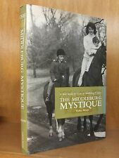 Middleburg Mystique: A Peek Inside the Gates of Middleburg, Virginia (Capital ..