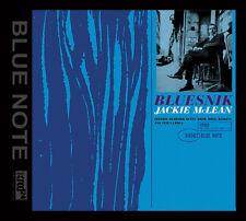 Jackie McLean - Bluesnik+++Audio Wave XRCD24 ++++NEU+++OVP