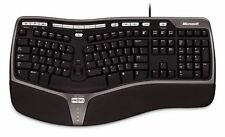 Microsoft Natural Ergonomic Keyboard 4000 (B2M-00009)