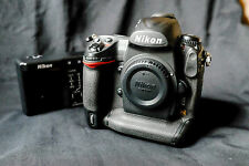 Nikon D3s 12.1 MP Camera - Body Only - Excellent Condition - Only 19,000 Shots!