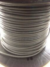 50FT Belden 8102 24/2P Twist Pair Shield Computer/LOW VOLTAGECable FREE SHIPPING