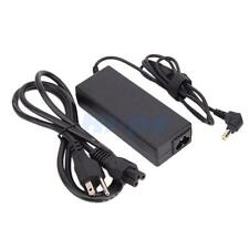 90W Battery Charger for Fujitsu Lifebook T-4220 T4220 T730 T900 T901 TH700 P770
