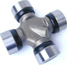 URO Parts GUJ102 Universal Joint