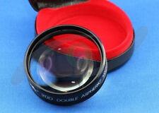 20D Volk Diagnostic Lens LABGO SS18