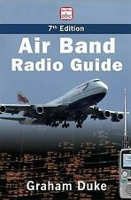 Abc Air Band Radio Guide by Graham Duke (Paperback, 2009)