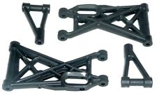 HPI Baja 5b SS * REAR SUSPENSION ARMS * A-Arms Upper/Lower
