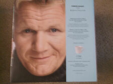 SET OF 4 GORDON RAMSEY ROYAL DOULTON MAZE CUPS...MUGS NEW IN BOX