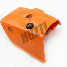 TOP ENGINE CYLINDER COVER SHROUD FOR STIHL CHAINSAW 026 MS260 AND PRO MODEL NEW
