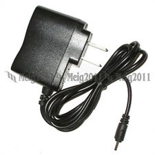Home Wall AC Charger for NOKIA 1680 2323 2330 2600 2700 2730 3109 3120 Classic