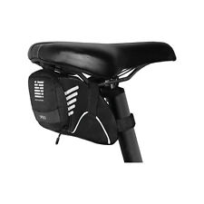 Altura Speed Seatpack - Strap - Medium - Black