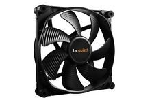 be quiet! Silent Wings 3 (140mm) PWM High Speed Case Fan