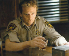 SEAN PATRICK FLANERY UNSIGNED PHOTO - 6376 - MASTERS OF HORRORS