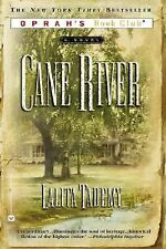 Acc, Cane River (Oprah's Book Club), Lalita Tademy, 0446678457, Book