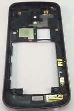 OEM Samsung Nexus SCH-I515 Midframe Back Frame Chassis Housing Parts #30-A