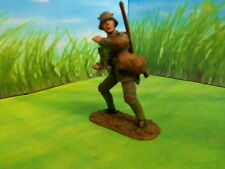Toy Model Soldier Deagostini WW1 Sturm-Battalion Nr5 (1916) 1/32