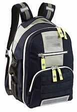Meret PRB3 PRO EMS Personal Response Bag(TS Ready) Trauma Backpack