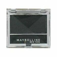Maybelline Eye Studio Mono Sombra De Ojos - 842 Black Metal