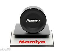 Mamiya 645 AFD / AF / DF 28mm FRONT LENS CAP (for 28mm lens)