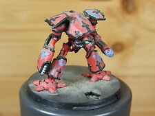 CLASSIC METAL EPIC IMPERIAL REAVER TITAN PAINTED (1433)