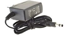 BOSCH  2609003263 - CHARGER EU for BOSCH PSR SELECT, ISIO y PTK 3,6 LI