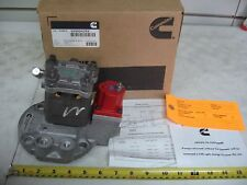 $850 with Core - REMAN Cummins ISM M11 L10 & N14 Engine Fuel Pump P/N 3090942RX