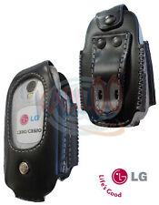 Housse Origine LG C3310 C3320