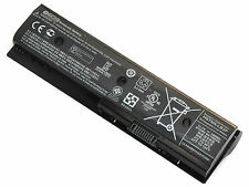 NEW Genuine HP 9-cell 100Whr DV4-5000 Extended-Life MO09 Battery 672326-421