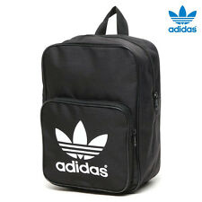 adidas Originals MINI Trefoil Bookbag  Backpack Schoolbag LAST 1 AVAIL THIS YEAR