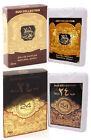 Oud 24 Hours / Ahlam Al Arab 20ml Pocket Size Oud Collection By Ard Al Zaafaran