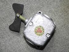 Endschalter Schalter GWU1R