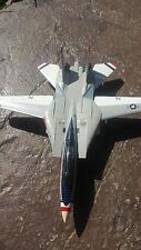 Witty Wings 1/72 Sky Guardians F-14A Tomcat RARE Diecast Metal Model
