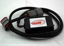 Speedometer Corrector Speedo Tuner  HD-001