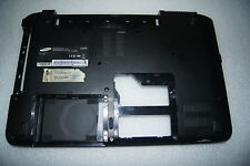 Genuine Samsung S3510 Lower Base Housing No CRACKS