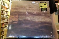 R.E.M. Out of Time 3xLP sealed 180 gm vinyl + download 25th Anniversary Edition