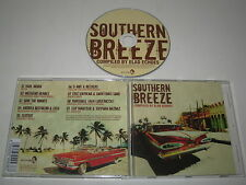 Various Artists/Southern Breeze by Elad Echoes (Echoes/ech1cd813) CD Album