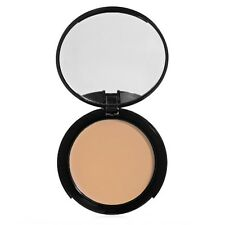 e.l.f. Studio HD Mattifying Cream Foundation - Sand