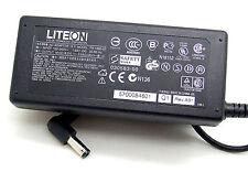 Original Liteon Netzteil PA-1650-02  AC Adapter 19V 3,42A
